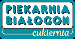 Piekarnia Białogon – tradycyjne wyroby piekarnicze